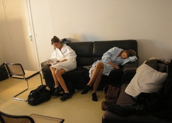 sleeping.jpg