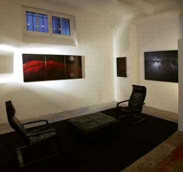 studio1copie2.jpg